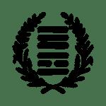 CHINESE RECREATION CLUB